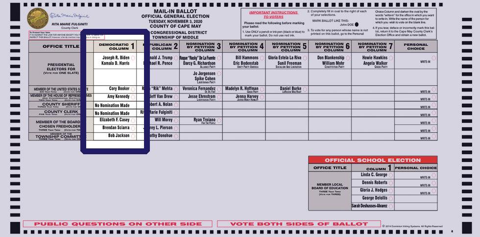voteBallot_Middle.jpg