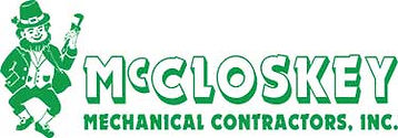 McCloskey-Full-Logo.jpg