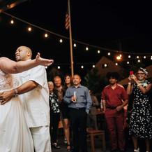 MudHen Weddings