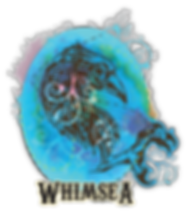 WHIMSEA