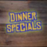 dinner_specials.jpg