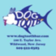 dogtooth_logo.jpg