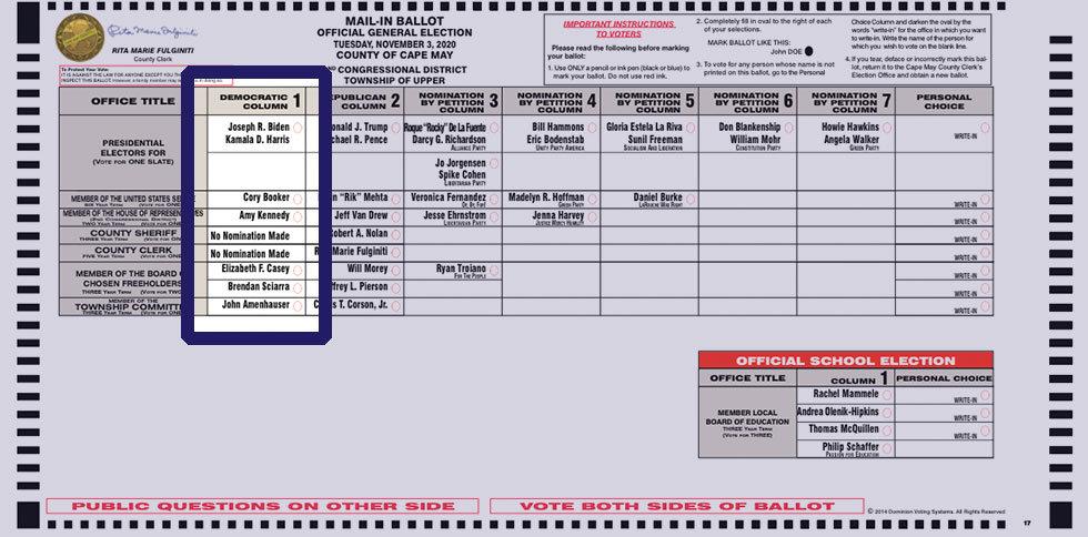 voteBallot_Upper.jpg