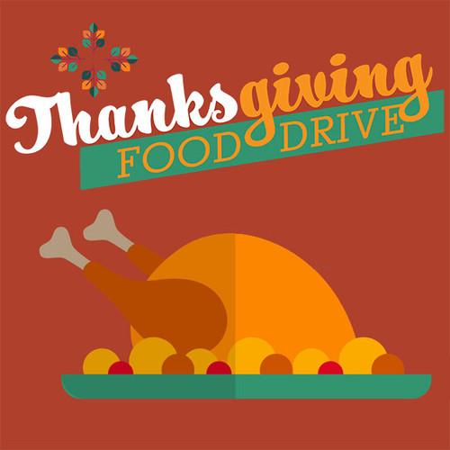 Thanksgiving-Food-Drive-2020.jpg