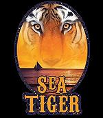 Sea Tiger