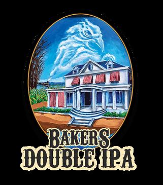 Bakers' DIPA