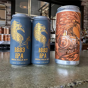 The Best Breweries in New Jersey
