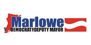 Kit Marlowe for Lower Township Deputy Mayor