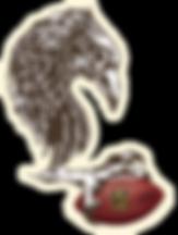gameDay_logo.png