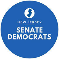 New Jersey Senate Democrats
