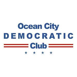 Ocean City Democratic Club
