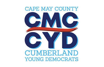 Cape May Dems Mission: Organize. Engage. Advocate. Elect.