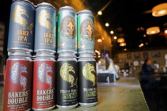 Beer-Cans.jpg
