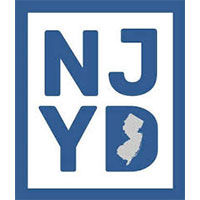 New Jersey Young Democrats