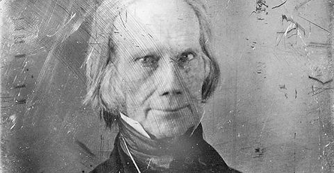 Henry Clay