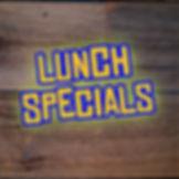 lunch_specials.jpg