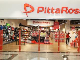 Negozi Pittarosso: oltre 90 posizioni aperte