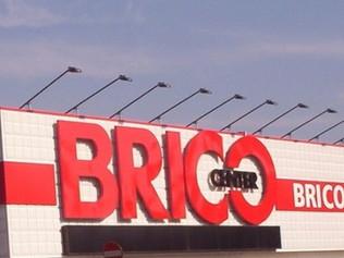 BricoCenter: nuove assunzioni