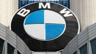 BMW: tutte le assunzioni in corso