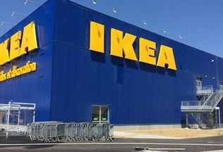 Ikea: tutte le assunzioni in corso