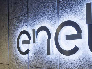 Enel: nuovo Piano Assunzioni per 900 posti