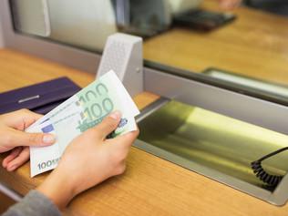 Banca IFIS assume diplomati e laureati
