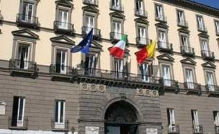 Comune di Napoli: concorso per 162 posti varie qualifiche