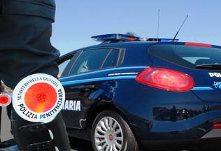 Polizia Penitenziaria: concorso per 197 agenti