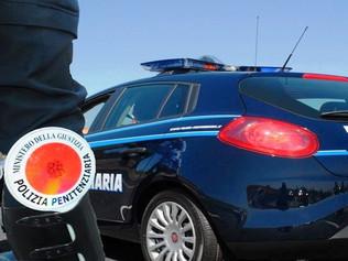 Polizia Penitenziaria: concorso per 976 Allievi Agenti