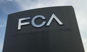 Fiat-FCA: oltre 100 assunzioni in Italia