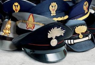 Ministero P. A.: sblocco per 2.739 assunzioni straordinarie