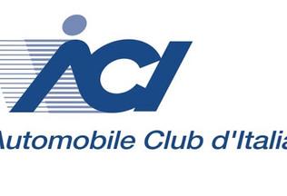 A.C.I.: concorso pubblico per 242 posti