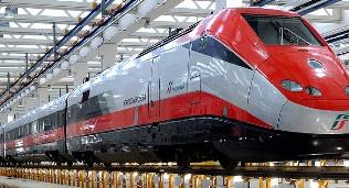 Ferrovie dello Stato assume diplomati e laureati