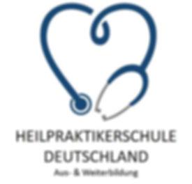 logo heilpraktikerschule deutschland.jpg