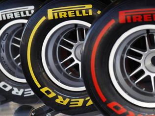 Pirelli: oltre 50 nuove assunzioni