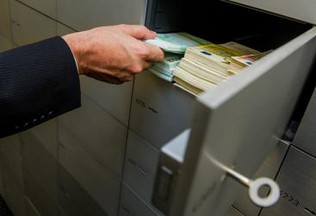 Banca Ifis: 100 assunzioni in Italia