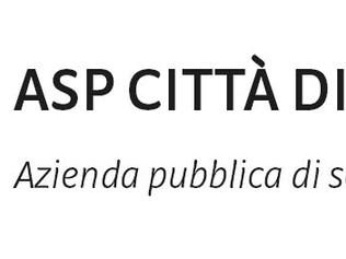 ASP città di Bologna: 146 posti di Operatore Socio Sanitario