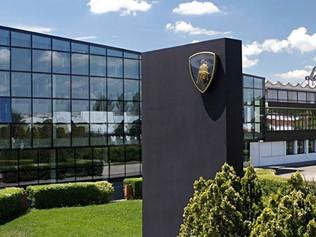 Lamborghini: 100 assunzioni in Italia