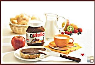 Ferrero: tutte le nuove assunzioni