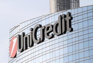 Unicredit: tutte le assunzioni in corso