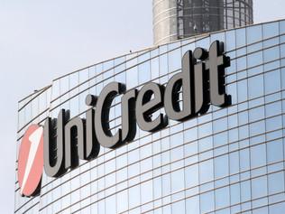 UniCredit: 2600 nuove assunzioni