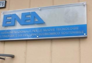 ENEA: concorso per 164 diplomati e laureati