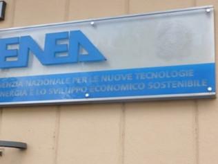 Enea: 572 assunzioni di giovani