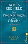 Die Prophezeiungen von Celestine.jpg