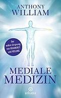 Mediale Medizin.jpg