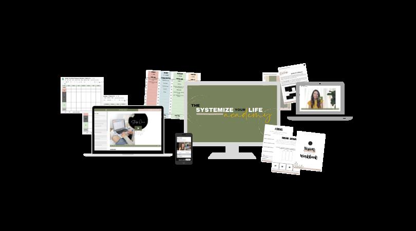 Digital-Product-Graphic-Mockup-4.png