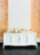 arizona wedding furniture