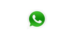 Grupos de asesoría en WhatsApp