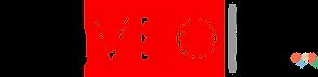 FRAVEO-NEGRO (2) (1) (3).png