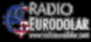 eurodolar 3D TRANSP.png
